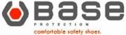 B 167 Pigalle S3 Sicherheitsschuhe SRC Base