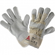 Hage Handschuhe Volleder