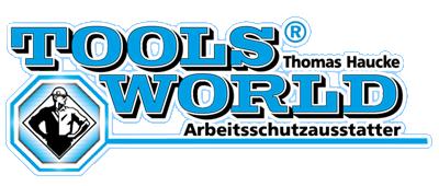 Arbeitskleidung Stuttgart Tools World